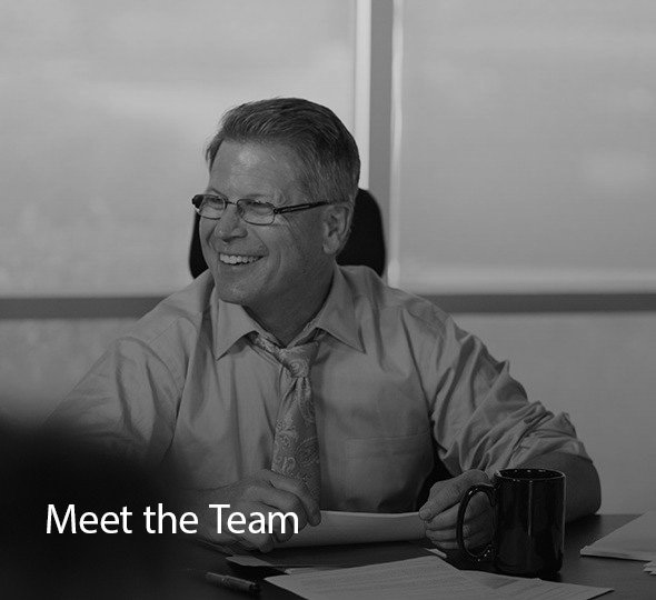 Meet the team at Holstrom, Block and Parke.