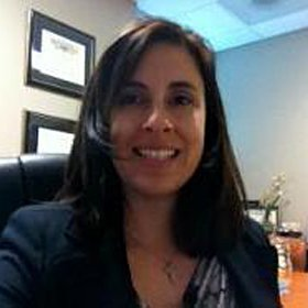 Diana L. Martinez | Attorney, Family Law & Mediator