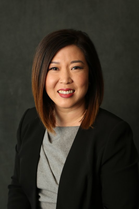 Jessica B. Cha | Senior Trial Attorney, Certified Family Law Specialist