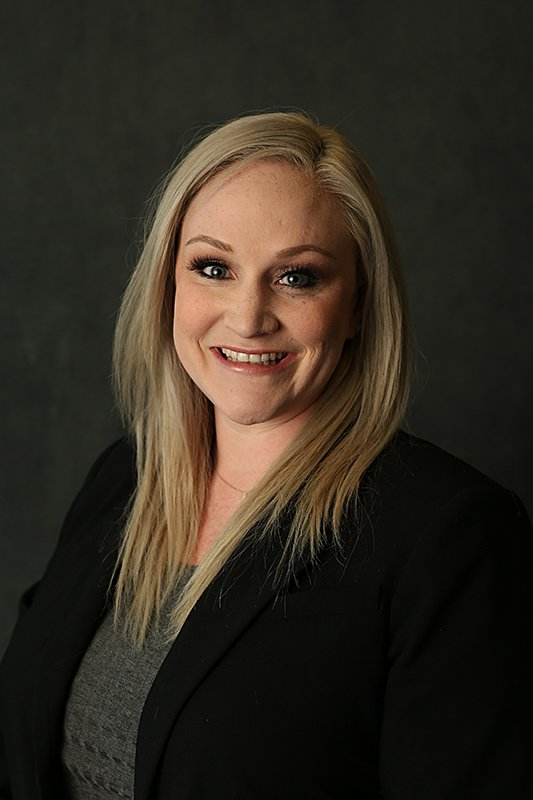 NaKesha Ruegg | Attorney, Family Law
