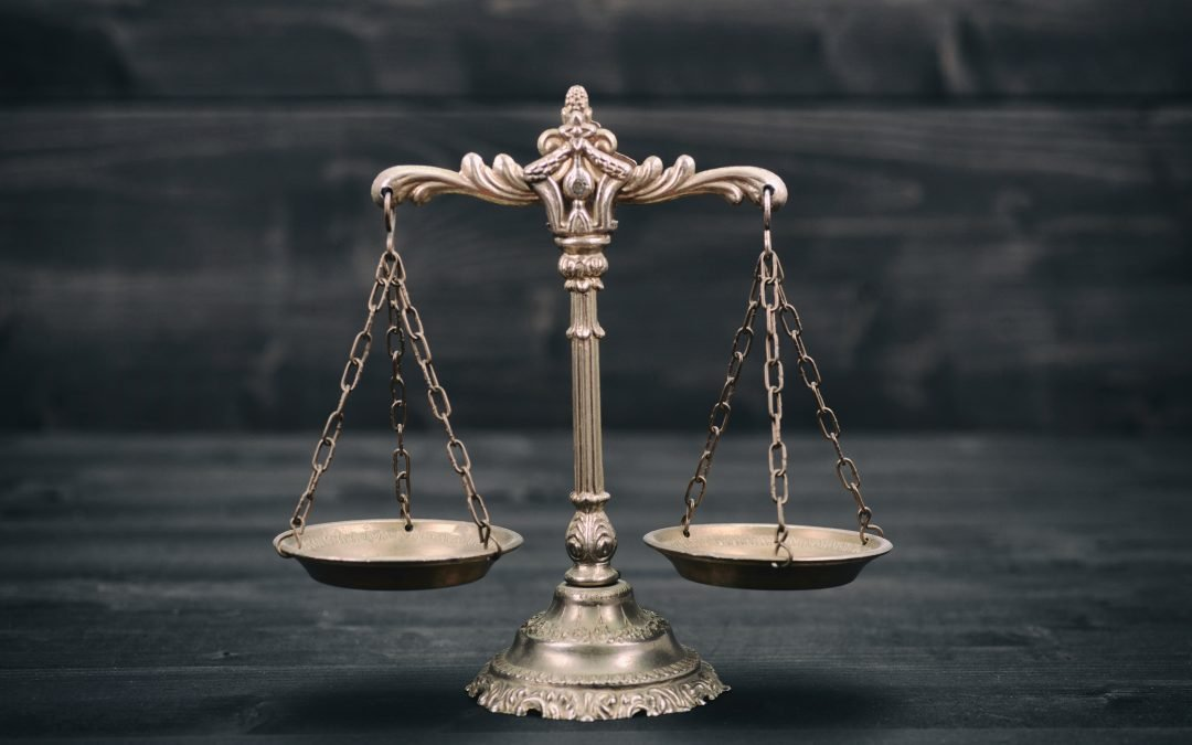 I Want a Refund! Appellate Courts Are Challenging Expert Fees