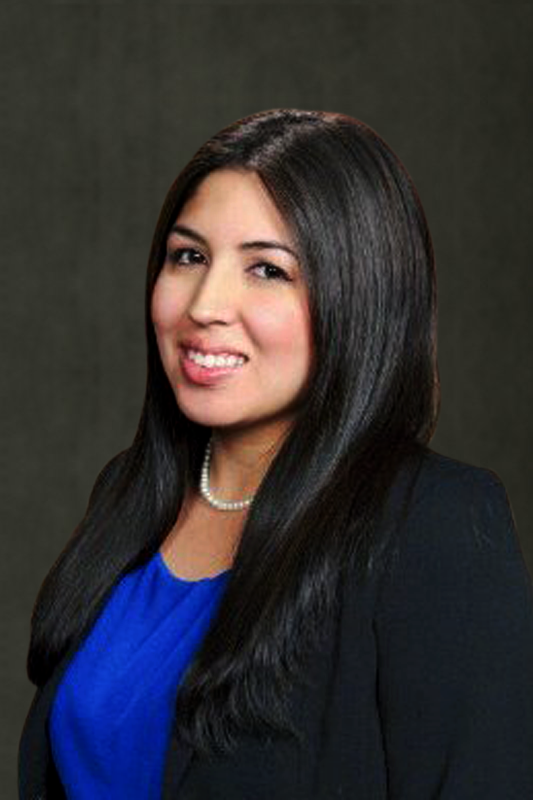Breanna Dominguez | Estate & Probate Attorney