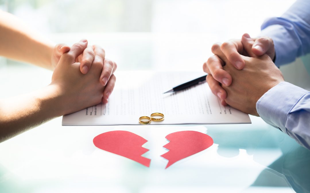 Marriage Story: A Divorce Attorney's Critique