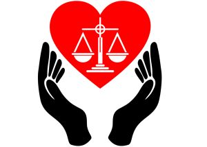 Love Your Lawyer Day: Help Us Spread the Love!
