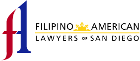 Filipino American Lawyers of San Diego