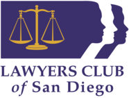 Lawyers Club of San Diego