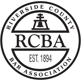 Riverside County Bar Association