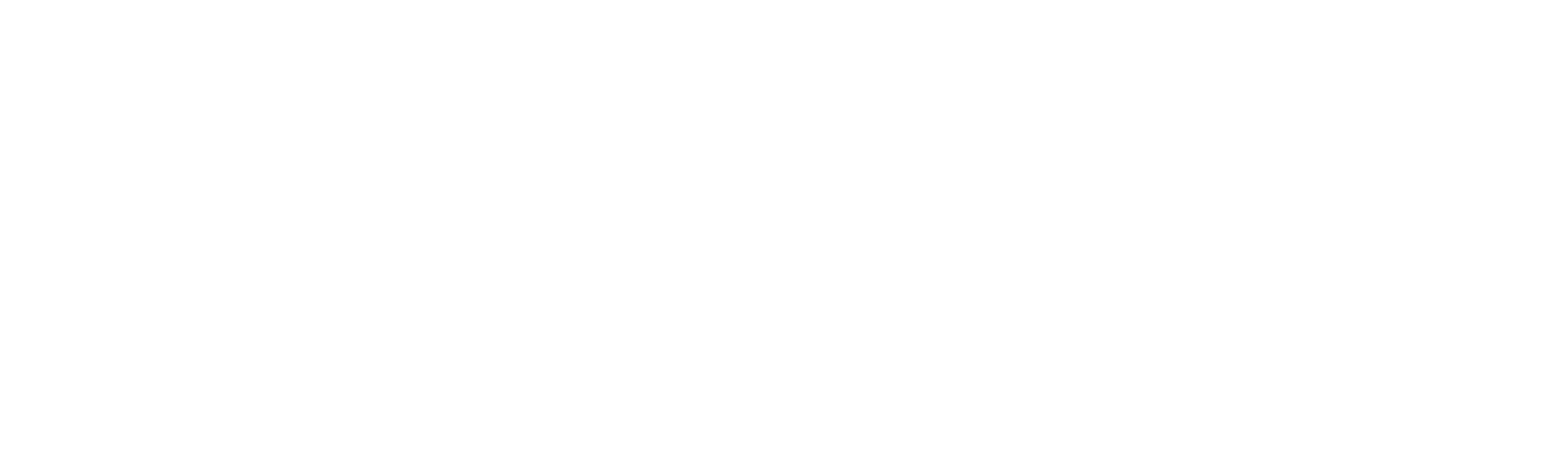 Sandoval Legacy Group, a division of Holstrom, Block & Parke, APLC