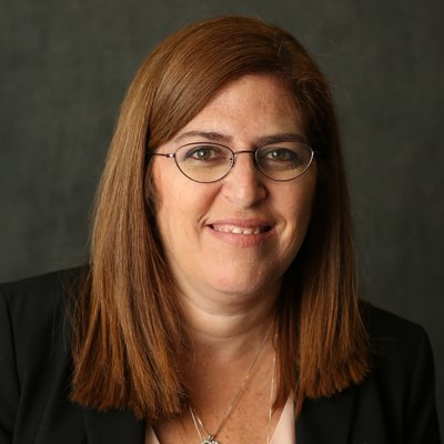 Carrie Block, CFLS, Partner and Family Law Attorney, Holstrom, Block & Parke