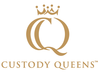Custody Queens