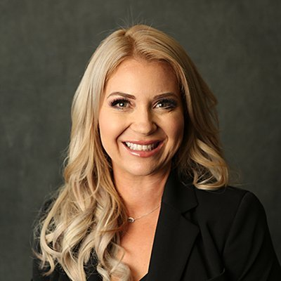 Kristen A. Holstrom - Assistant Managing Partner, Certified Family Law Specialist (CFLS), Family Law Attorney