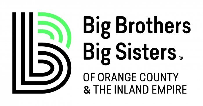 Big Brothers Big Sisters of Orange County & the Inland Empire