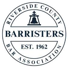 Riverside County Bar Association - Barristers