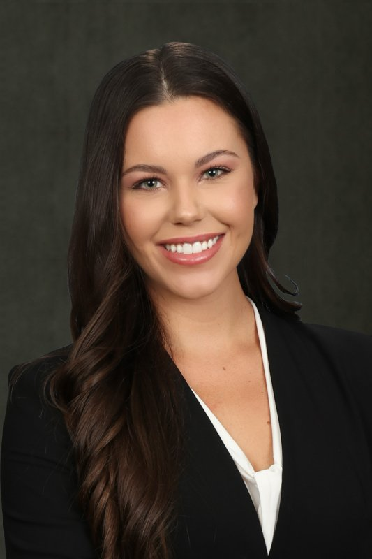 Natalie Hollis | Attorney, Family Law