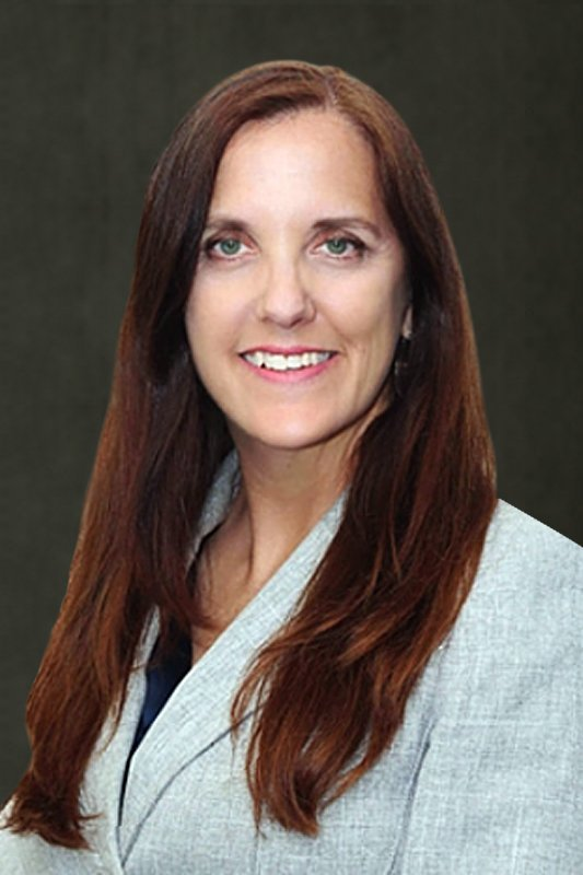 Traci Hoppes, CFLS | Attorney, Family Law, Certified Family Law Specialist | Holstrom, Block & Parke, APLC