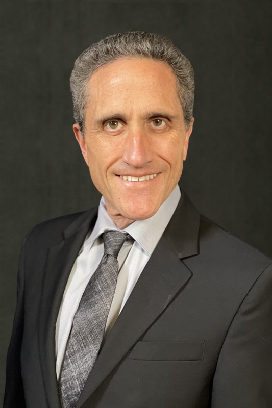 Jeff Miller | Attorney, Family Law